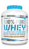 100% Pure Whey 454g UNFLAVOURED